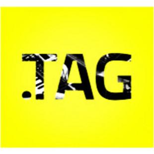 TAGChengdu