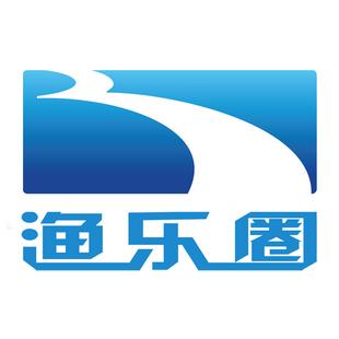 湖北电视台-职场渔乐圈