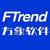 青岛方象软件