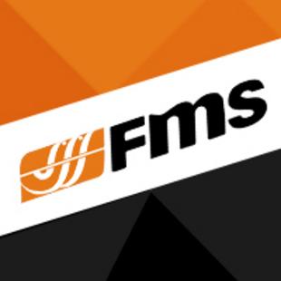 FMSmodel