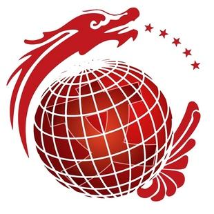 新中国际文化交流协会