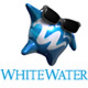 白水西部工业