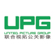 UPG-联合视拓公关影像