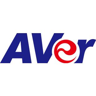 AVerinfo