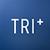 TRIPLUS_CO