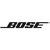 Bose-ElectroForce