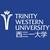 西三一大学国际部TWUX