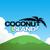 椰岛游戏CoconutIsland