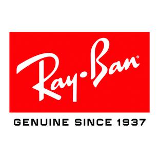 raybanfilms