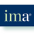美国管理会计师协会