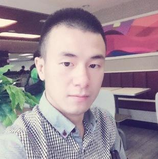 浙江雷音国际搏击俱乐部