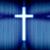 基督福音堂