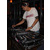 DJ_Ivan_Soto