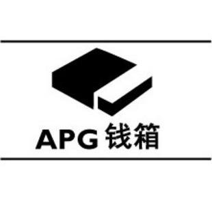 APG-cash-drawer