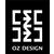 發記影像設計OZdesign