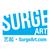 SurgeArt