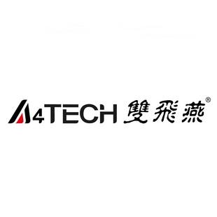 双飞燕_A4tech