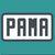 PAMA机床