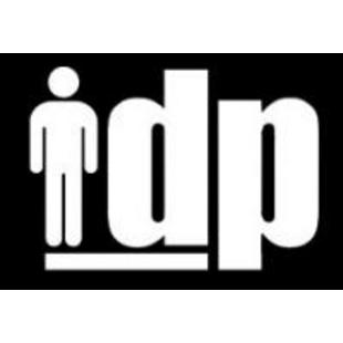 IDPMEDIA
