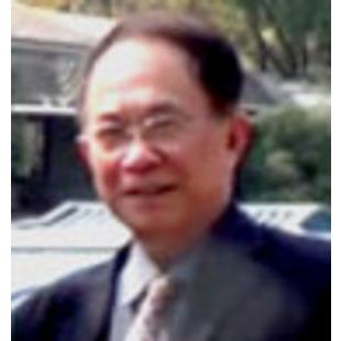 王英培1949