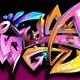 EazyC