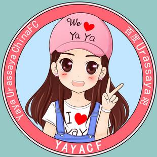 YayaUrassayaChinaFC