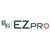 EZPro易科国际