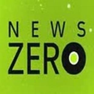 zerosho125