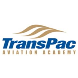 泛亚航空培训学校