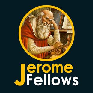 杰罗姆之友_Jerome_Fellows