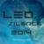 Leosilences