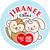 Jiranee_China