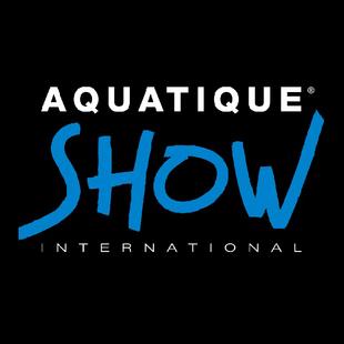 法国国际水秀Aquatique-Show