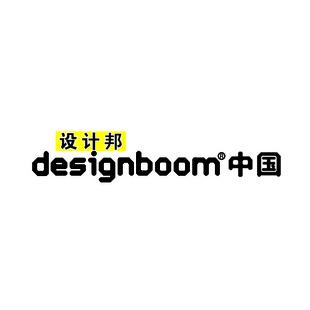 设计邦中国