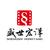 北京宏洋航拍