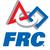 FRC视频