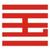 中国美术学院-国美之窗