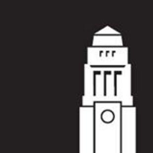 英国利兹大学工程学院