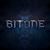 BITONE111