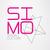 星秒传媒SIMO