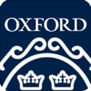 牛津大学出版社中国