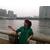 邓惠新古筝古琴琵琶