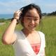 Mora_Wang
