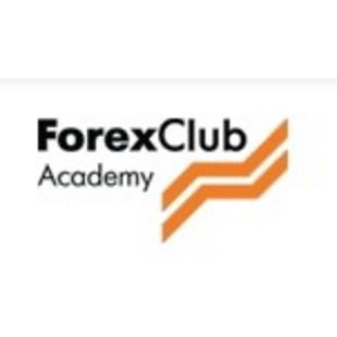福瑞斯国际金融集团