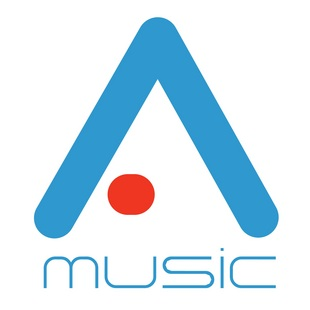 AMusic视频
