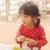 mantou1201