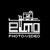 __ElMo