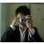 我是郑宜昌