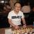侯强国际象棋大师网