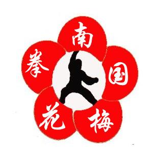南国梅花拳